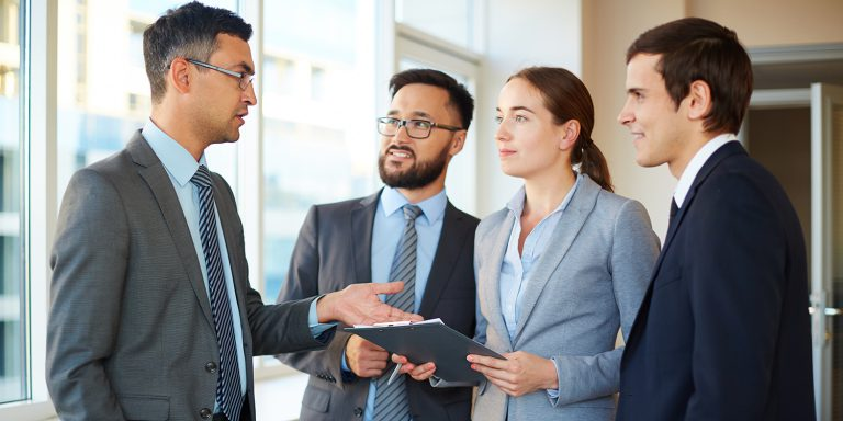 Business Formation Roswell GA